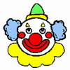 cr_img_clown1-S